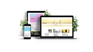 Website Mr. Schut Mediation