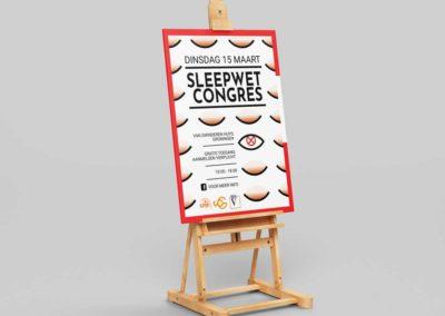 Posters – Privacycongressen